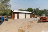 4191 Saint Clair Road - Photo 4