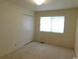 3645 Everett Dr. - Photo 23