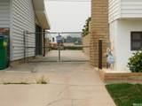 3645 Everett Dr. - Photo 38