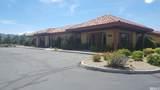 500 Damonte Ranch Pkwy - Photo 1