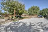 10750 Palm Springs Dr. - Photo 21