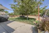 10750 Palm Springs Dr. - Photo 25