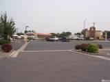 1328 Highway 395 - Photo 4