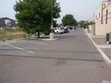 1328 Highway 395 - Photo 7