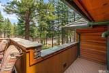 1005 Yellow Pine - Photo 5