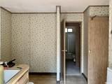 13 Monitor Lane - Photo 32