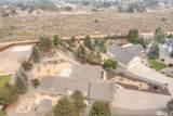 1172 Chaparral Court - Photo 27
