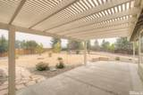 1172 Chaparral Court - Photo 28