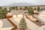 1172 Chaparral Court - Photo 3