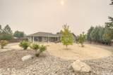 1172 Chaparral Court - Photo 34