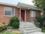 1060-1062 Jones St & 58-60 1/2 Boyd Pl - Photo 1