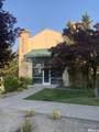 6330 Mae Anne Avenue - Photo 1