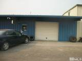 3010 Highway 95A - Photo 10