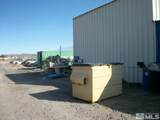 3010 Highway 95A - Photo 21