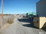 3010 Highway 95A - Photo 22
