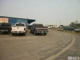 3010 Highway 95A - Photo 6