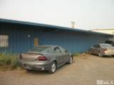 3010 Highway 95A - Photo 8