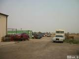 3010 Highway 95A - Photo 9