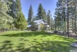 16752 Evergreen Hills Drive - Photo 1