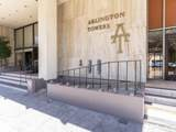 100 Arlington Ave - Photo 33