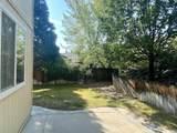 6473 Evans Creek - Photo 20