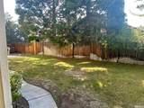 6473 Evans Creek - Photo 22