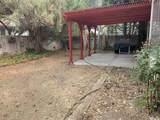 2373 Pinebrook - Photo 22