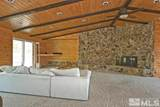 1041 Red Rock Rd - Photo 11