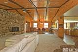1041 Red Rock Rd - Photo 12