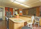 1041 Red Rock Rd - Photo 15
