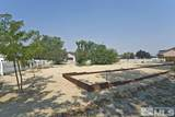 1041 Red Rock Rd - Photo 16
