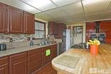 1041 Red Rock Rd - Photo 18