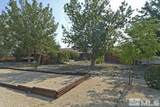 1041 Red Rock Rd - Photo 19