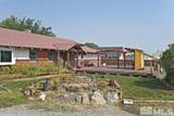 1041 Red Rock Rd - Photo 2