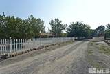 1041 Red Rock Rd - Photo 20