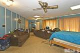 1041 Red Rock Rd - Photo 22