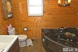 1041 Red Rock Rd - Photo 23