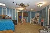 1041 Red Rock Rd - Photo 24