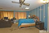 1041 Red Rock Rd - Photo 25
