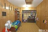 1041 Red Rock Rd - Photo 26