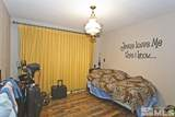 1041 Red Rock Rd - Photo 28