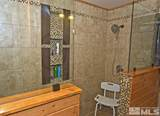 1041 Red Rock Rd - Photo 30