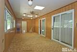 1041 Red Rock Rd - Photo 34