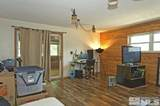 1041 Red Rock Rd - Photo 36
