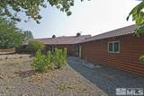 1041 Red Rock Rd - Photo 5