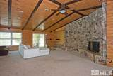 1041 Red Rock Rd - Photo 6