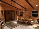 1041 Red Rock Rd - Photo 8