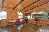 1041 Red Rock Rd - Photo 9