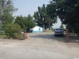 4365 Thomas Canyon Road - Photo 2