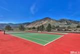 2870 Antelope Valley Ct. - Photo 40